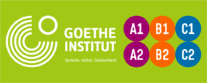 goethe-institut-pripreme